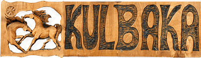 Kulbaka